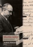 Martín Adán. Entrevistas