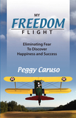 My Freedom Flight