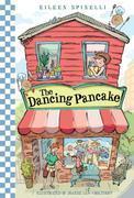 The Dancing Pancake