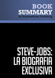 Resumen: Steve Jobs - W. Isaacson