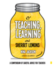 Of Teaching, Learning and Sherbet Lemons