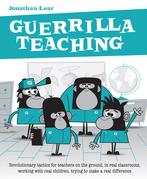 Guerrilla Teaching