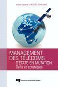 Management des télécoms d'États en mutation