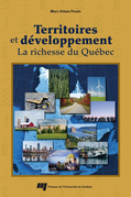 Territoires et développement