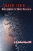 Murder… The Ashes of Nass Beacon