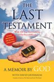 The Last Testament: A Memoir