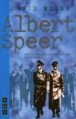 Albert Speer (NHB Modern Plays)