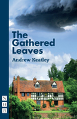 The Gathered Leaves (NHB Modern Plays)