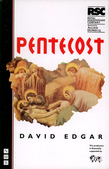 Pentecost (NHB Modern Plays)