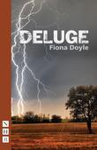 Deluge (NHB Modern Plays)