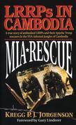MIA Rescue