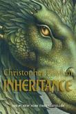 Christopher Paolini - Inheritance