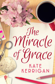 The Miracle of Grace