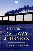 A Book of Railway Journeys