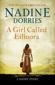 A Girl Called Eilinora