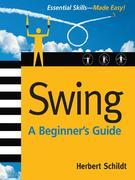 Swing: A Beginner's Guide