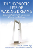 The Hypnotic Use of Waking Dreams