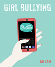 Girl Bullying