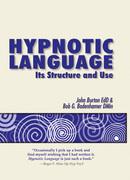 Hypnotic Language