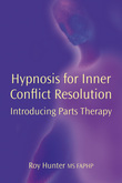 Hypnosis for Inner Conflict resolution