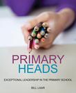 Primary Heads