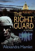 The Right Guard
