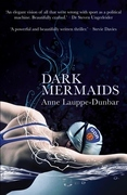 Dark Mermaids