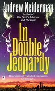 In Double Jeopardy