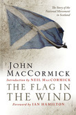 The Flag in the Wind
