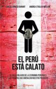 El Perú esta calato