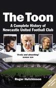 The Toon