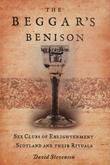 The Beggar's Benison
