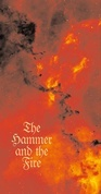 The Hammer and the Fire