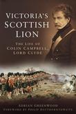 Victoria's Scottish Lion
