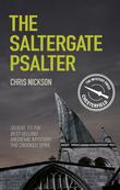 Saltergate Psalter