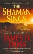 Shaman Sings, The