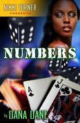 Numbers: A Novel