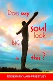 Does My Soul Look Big in This?