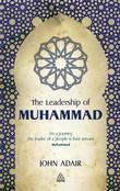The Leadership of Muhammad