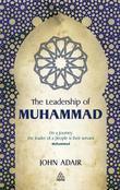 The Leadership of Muhammad