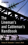 Lineman and Cableman's Handbook
