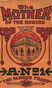 The Mother of the Hoboes: And Other Stories