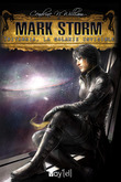 Mark Storm - 3