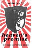Heaven's Promise