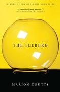 The Iceberg: A Memoir