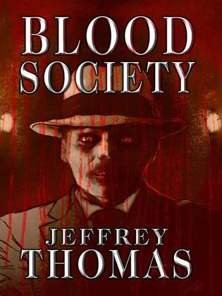 Blood Society