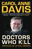 Doctors Who Kill