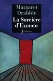 La Sorcire d'Exmoor