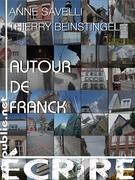 Autour de Franck