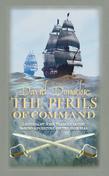 Perils of Command